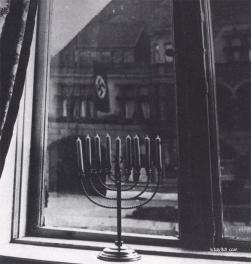Germany-Hanukkah-1931