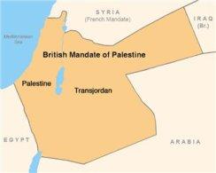 e91b9-palestin-map