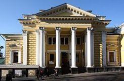 250px-Московская_хоральная_синагога_(01)