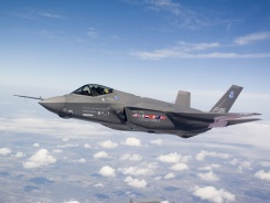 f-35_lightning_ii_joint_strike_fighter (1)