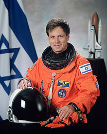 220px-Ilan_Ramon,_NASA_photo_portrait_in_orange_suit.jpg